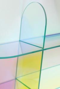 patricia-urquiola-shimmer-glas-italia_03