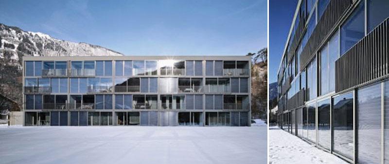 arquitectura_glassx01