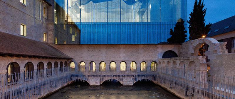 arquitectura_louviers02