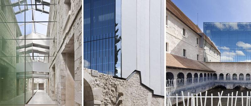 arquitectura_louviers03