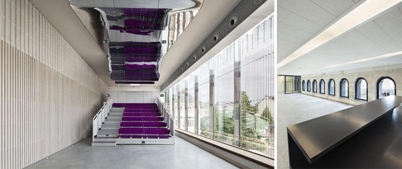 arquitectura_louviers04