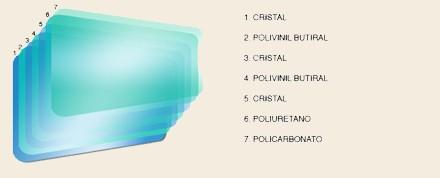 cristal2_v2