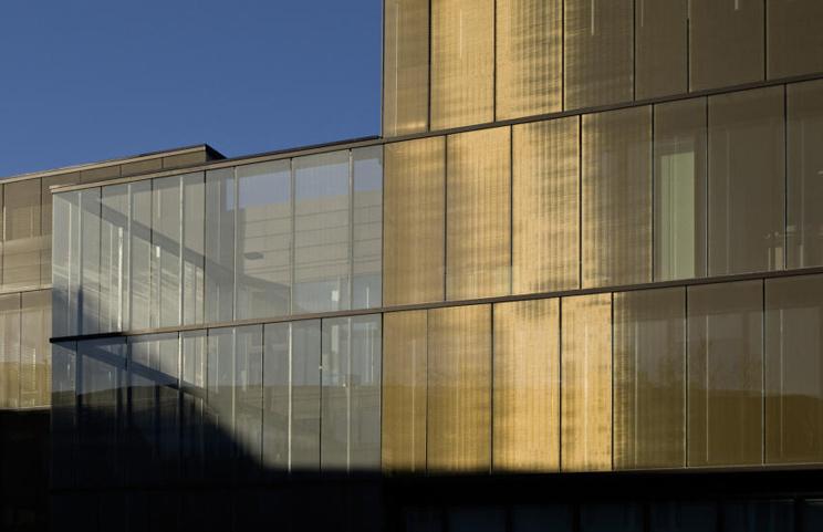 sefar_arquitectura_c_quadro_detalle_fachada_paneles