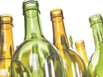 Cada riojano recicló 27,2 kilogramos de envases de vidrio en 2017, un incremento de más del 200% respecto a 1998