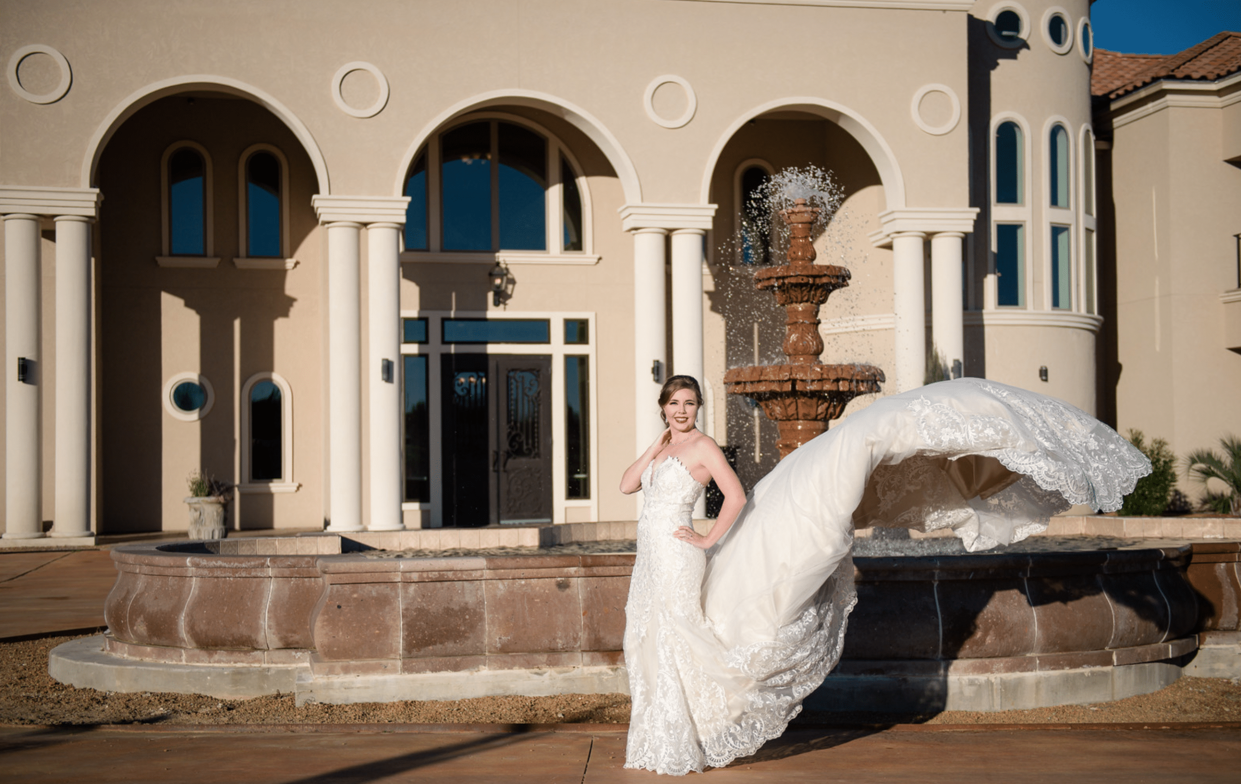 9 Tips On Finding & Booking Your Wedding Day Vendors