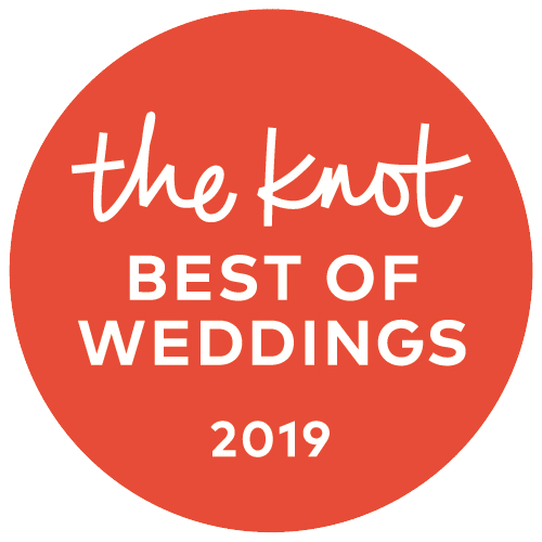 The knot - 2019