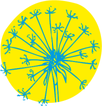 dv-maslaca-logo-detalj02