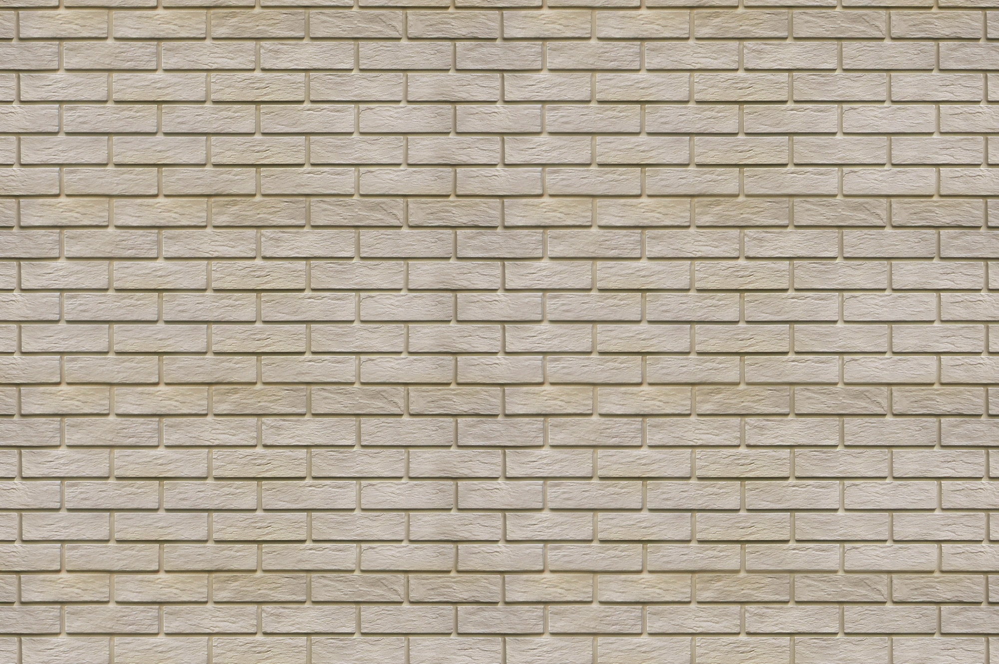 Brick Siding Panels