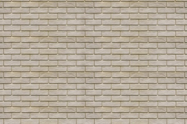 Faux Brick Siding Panels Exterior