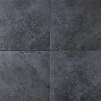 Daltile Porcelain Tile - Continental Slate Series Asian ...