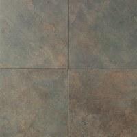 Daltile Porcelain Tile - Continental Slate Series ...