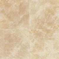 Daltile Porcelain Tile - Continental Slate Series Persian ...
