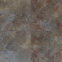 Daltile Porcelain Tile - Continental Slate Series Tuscan ...