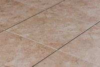 Daltile Porcelain Tile - Bestsciaticatreatments.com