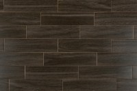 FREE Samples: Salerno Ceramic Tile - Harbor Wood Series ...