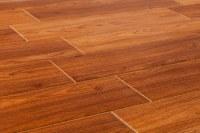 FREE Samples: Salerno Ceramic Tile - American Wood Series ...