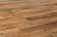 Salerno Ceramic Tile - Barcelona Wood Series Heritage Wood ...