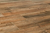 FREE Samples: Salerno Ceramic Tile - Barcelona Wood Series ...