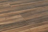 Torino Porcelain Tile - Eroded Wood Plank Collection ...