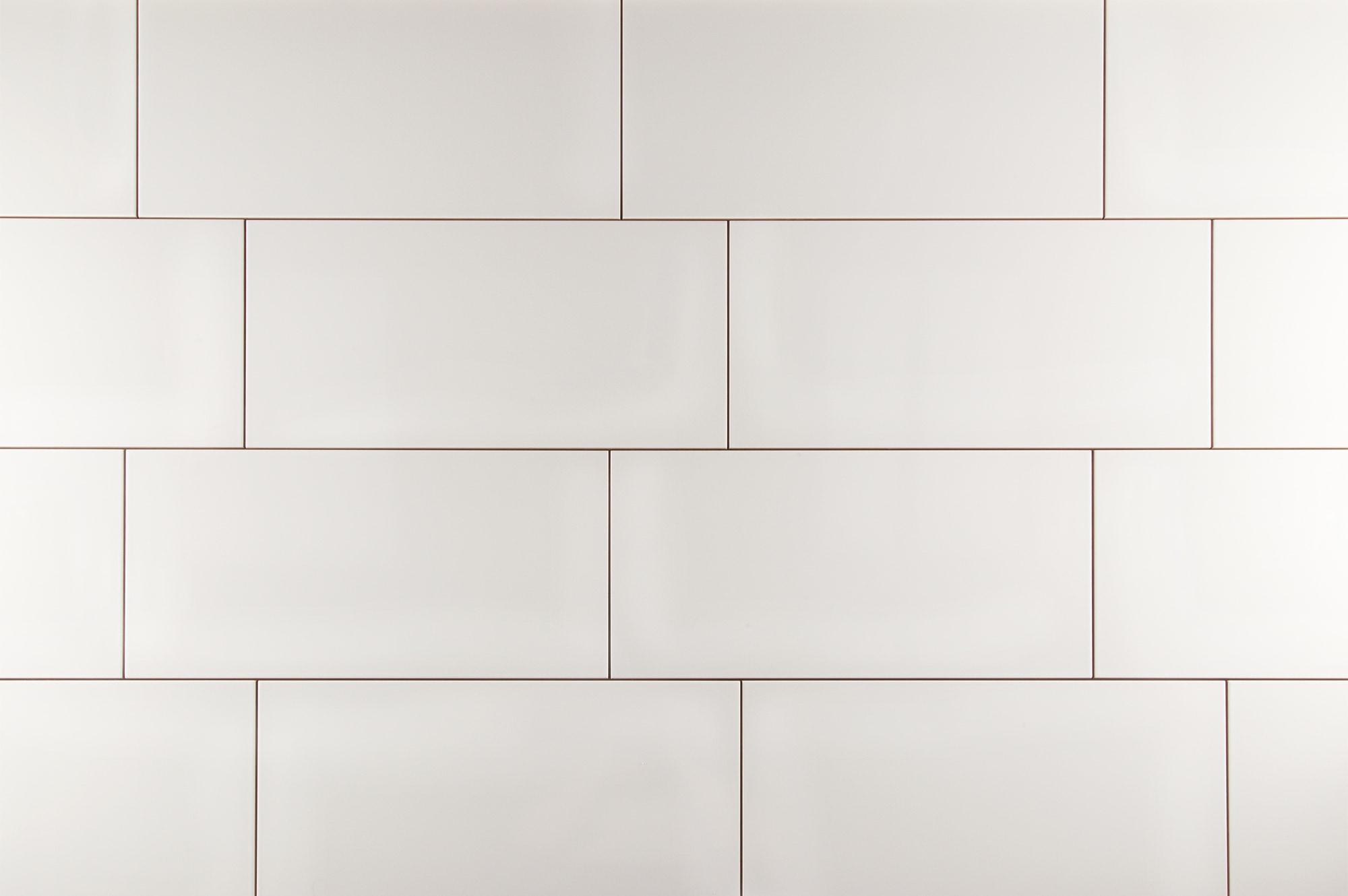 Kaska Wall Tile