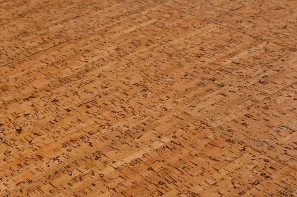 Glue Down Cork Flooring Tiles