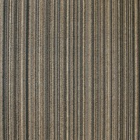 Sonora Modular Carpet Tile - Euro Collection Sahara / 19 5 ...