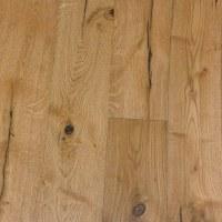 FREE Samples: Jasper Engineered Hardwood - Heritage ...