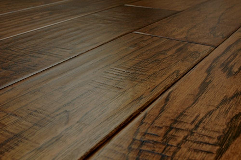 FREE Samples: Jasper Engineered Hardwood