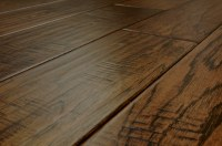 FREE Samples: Jasper Engineered Hardwood - Handscraped ...