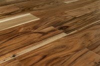 Jasper Engineered Hardwood