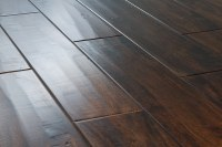 Vanier Engineered Hardwood - Acacia Collection Acacia ...