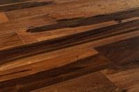 brazilian-pecan-brown-angle