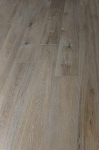 Vanier Engineered Hardwood - European Long Length ...