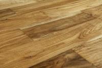 FREE Samples: Vanier Engineered Hardwood - Wide Plank ...