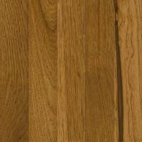 Armstrong Hardwood Flooring - Prime Harvest Hickory ...
