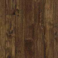 Armstrong Hardwood Flooring - American Scrape 3 1/4 ...