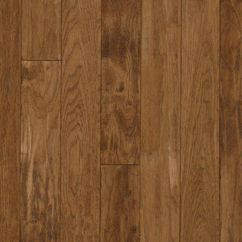 Armstrong Hardwood Flooring  American Scrape 3 14