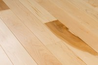 Jasper Hardwood - Prefinished Canadian Hard Maple ...