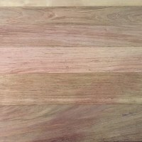 Tungston Hardwood Flooring - Brazilian Unfinished ...