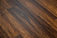 Lamton Laminate - 12mm Exotic Wide Plank Collection ...