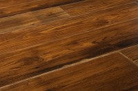 Toklo Laminate - 12mm French Country Estate Collection ...