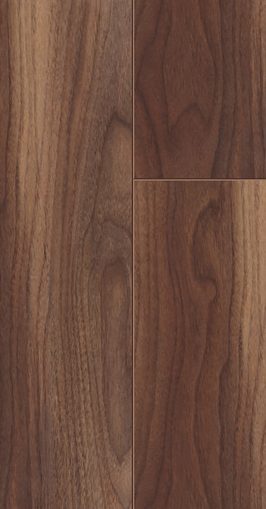 Warehouse Clearance Laminate Floors 10mm Heritage Uptown