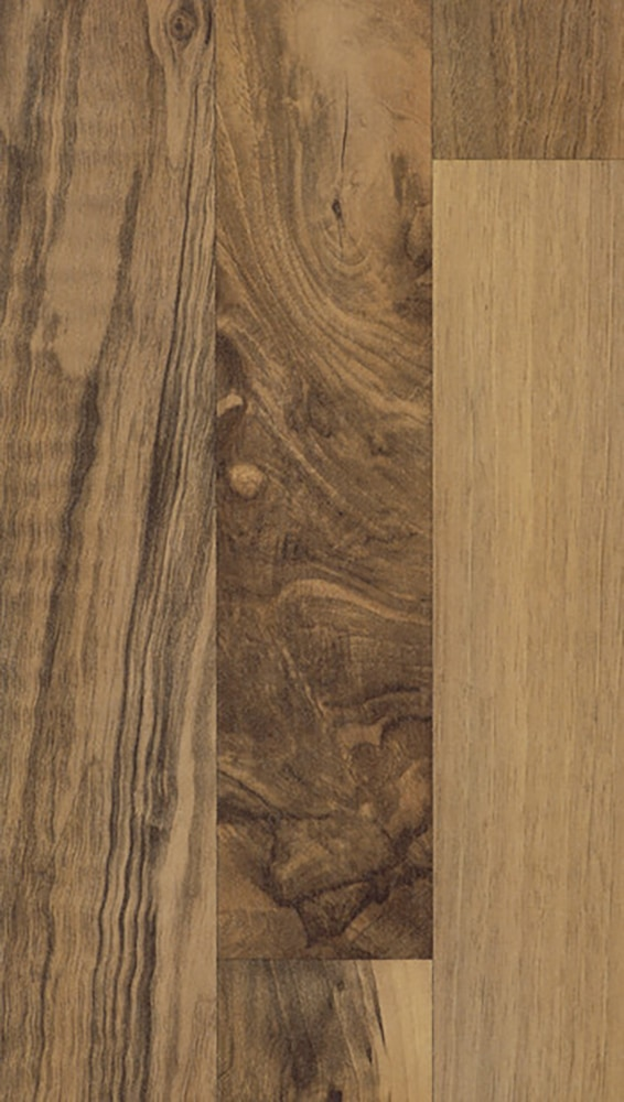 Warehouse Clearance Laminate Floors 7mm Cape Cod American
