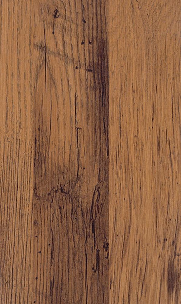 Warehouse Clearance Laminate Floors 7mm Cape Cod Rustic Oak