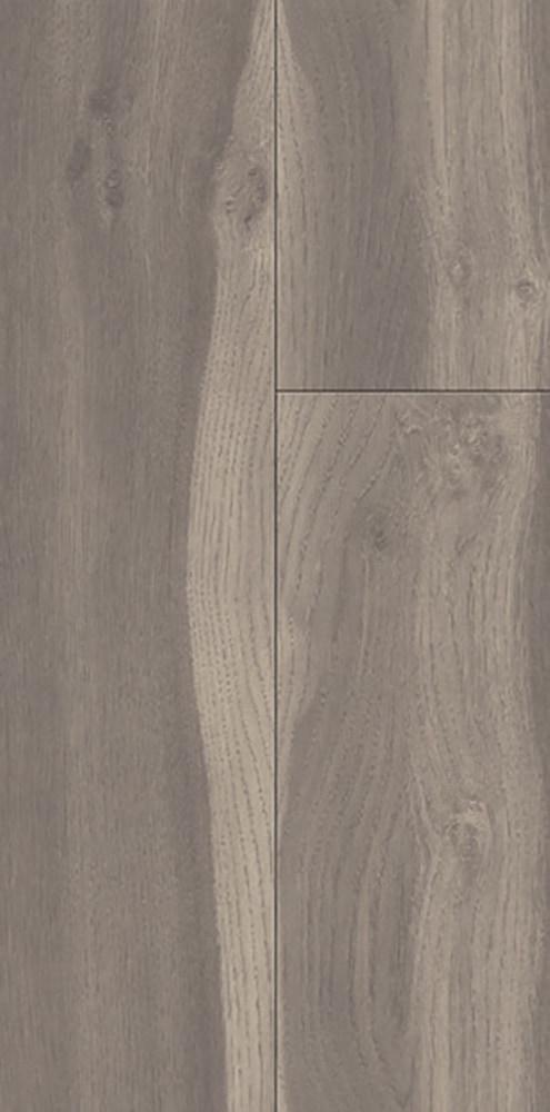 Warehouse Clearance Laminate Floors 10mm Homeland Shady Oak