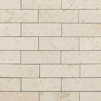 Limestone Tiles White | www.imgkid.com - The Image Kid Has It!