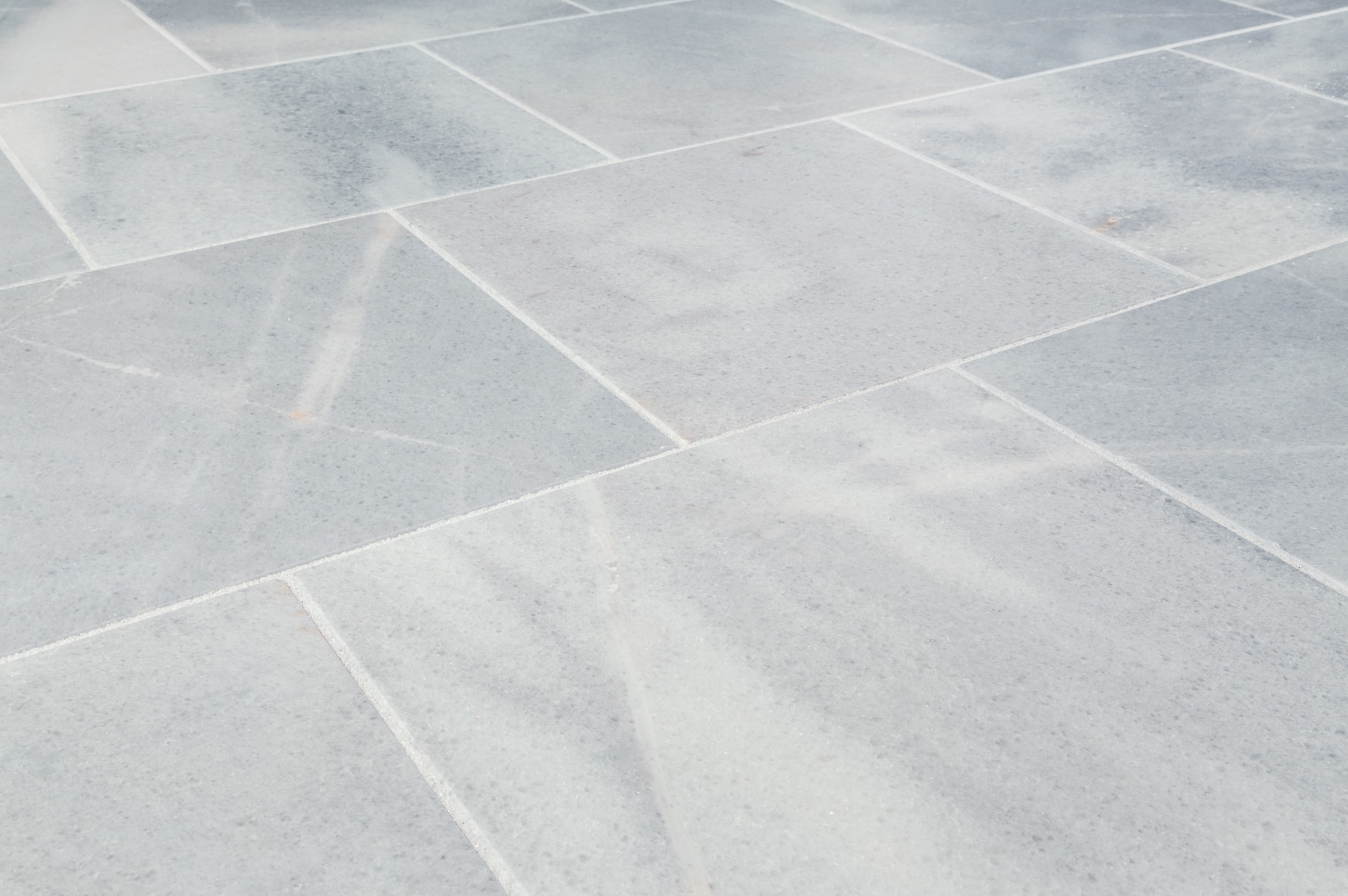 troya marble tile fume gray akin2 com