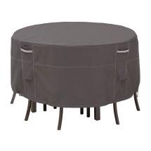 Classic Accessories Covers - Ravenna Patio Furniture Set