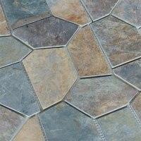 Roterra Slate Tile Meshed Back Patterns Type 150017631 ...