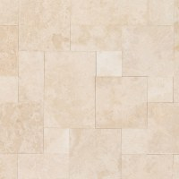 Top 28+ - White Travertine Flooring - travertine tiles ...